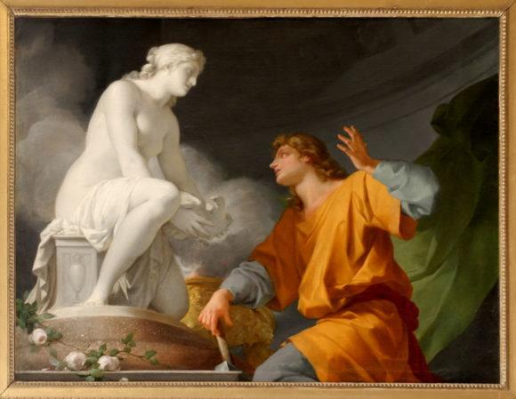 chateau_de_versailles_salon_des_nobles_pygmalion_priant_venus_danimer_sa_statue_jean-baptiste_regnault